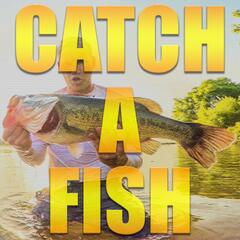 Catch a Fish