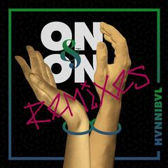 On & On (Remixes)