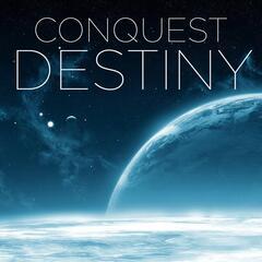 Conquest Destiny
