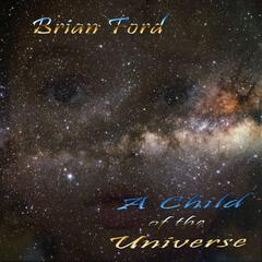 A Child of the Universe