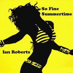 So Fine Summertime