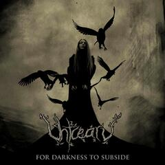 For Darkness to Subside