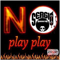 No Play Play