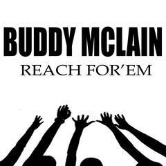 Reach for 'Em