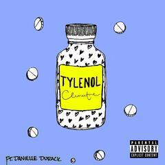 Tylenol (feat. Danielle Durack)