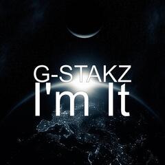 I'm It