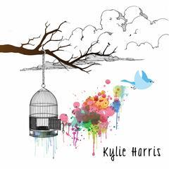Kylie Harris