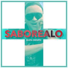 Saborealo