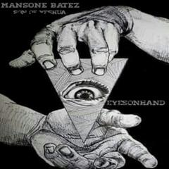 Eyesonhand