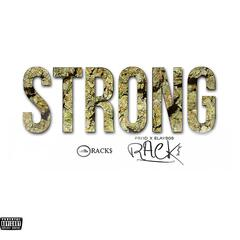 Strong (feat. Elay808)