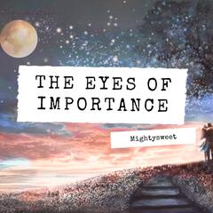 The Eyes of Importance
