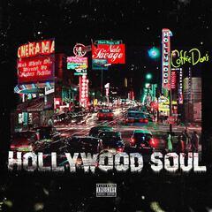 Hollywood Soul