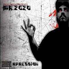 Mr. Zozo