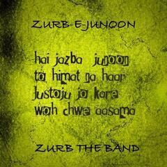 Zurb-E-Junoon