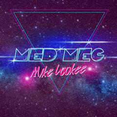 Med Meg