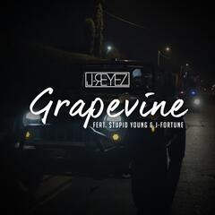 Grapevine (feat. Stupid Young & J-Fortune)