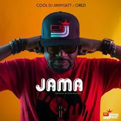Jama (feat. OREZI)