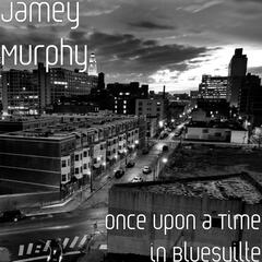 Once Upon a Time in Bluesville