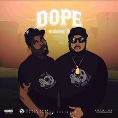 Dope Vol. 3
