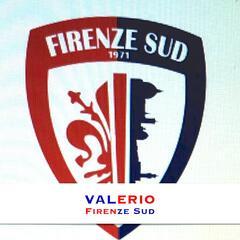 Firenze Sud