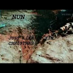 Just Like Fuckin Christmas