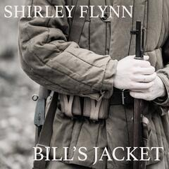 Bill's Jacket