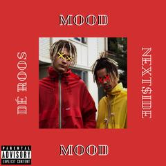 Mood (feat. NEXT$IDE)