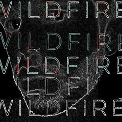 Wildfire (The Whistle Version)