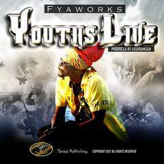 Youths Live