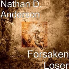 Forsaken Loser