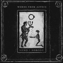 NemoNobody (feat. Darius Tehrani & Josh Wilson)