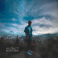 Instinct (feat. Shwayze)