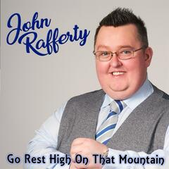 Go Rest High on That Mountain