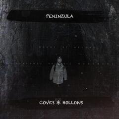Coves and Hollows