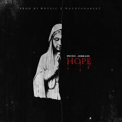Hope (feat. King Los)