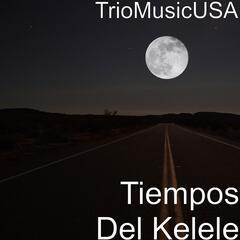 Tiempos Del Kelele