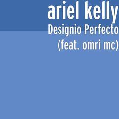 Designio Perfecto (feat. omri mc)