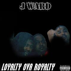 Loyalty Ova Royalty