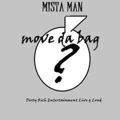 Move da Bag