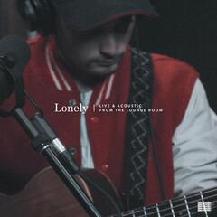 Lonely (Live Acoustic Version)