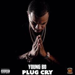 Plug Cry