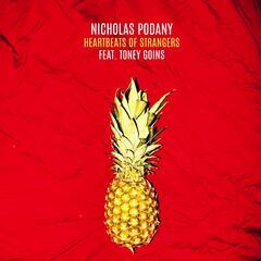 Heartbeats of Strangers (feat. Toney Goins)