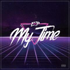 My Time (Remastered)
