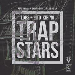 Trap Stars (feat. Lito Kirino)