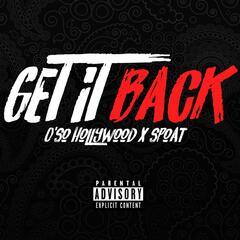 Get It Back (feat. Spoat)