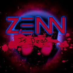 Zenn Is Dead