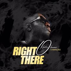 Right There (feat. Amadaa)