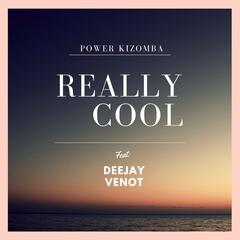 Really Cool (feat. Deejay Venot)
