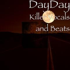 Killer Vocals and Beats