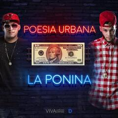 La Ponina